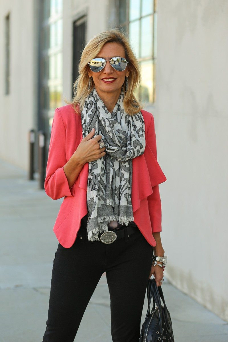 Jacket-Society-Our_Cosmo_Jacket_Mixed_With_A_Burnout_Print_Scarf-1035