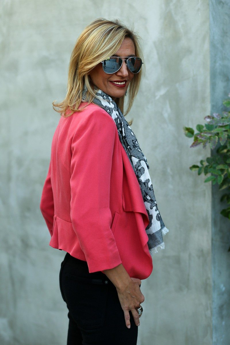Jacket-Society-Our_Cosmo_Jacket_Mixed_With_A_Burnout_Print_Scarf-1060