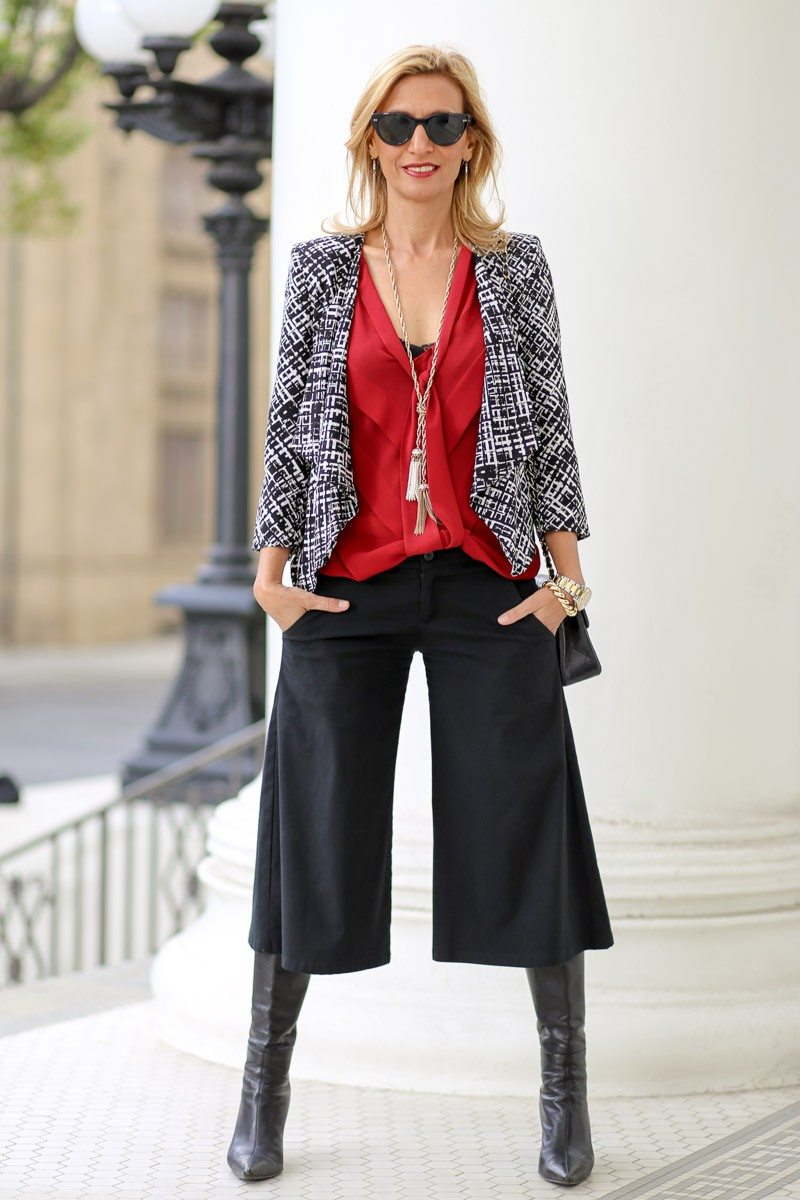 Jacket-Society-Take A Second Look At Our Mondrian Print Jacket-1237
