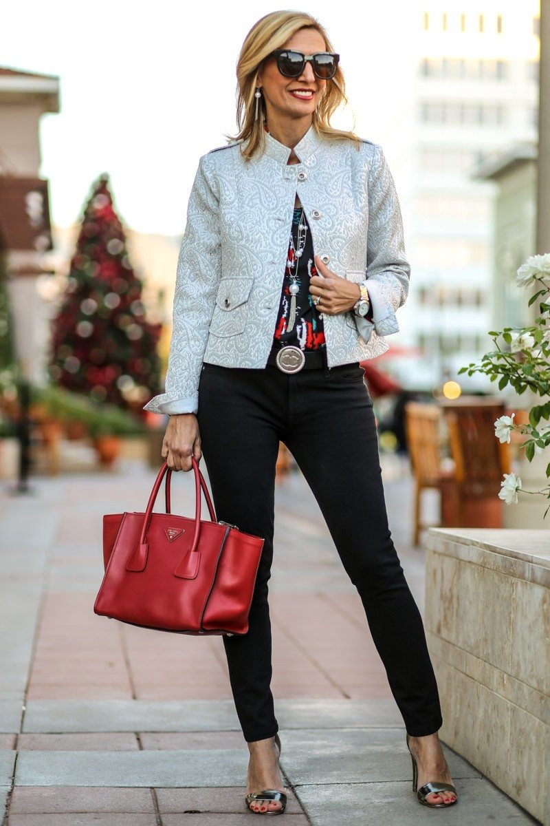 Jacket Society_Getting Ready For The Holidays With Our Platinum Jacket-1444