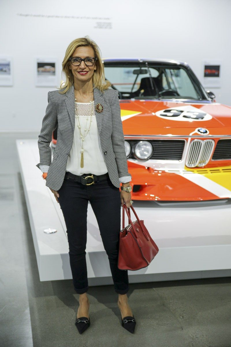 Jacket Society_Preview_Day_At_The_Petersen_Automotive_Museum-1479