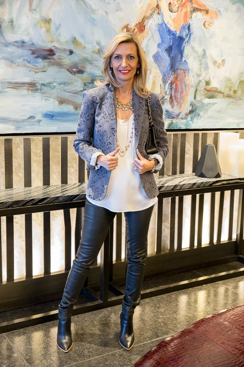 Jacket-Society-Our Florence Blazer Styled For New Years Eve-1718
