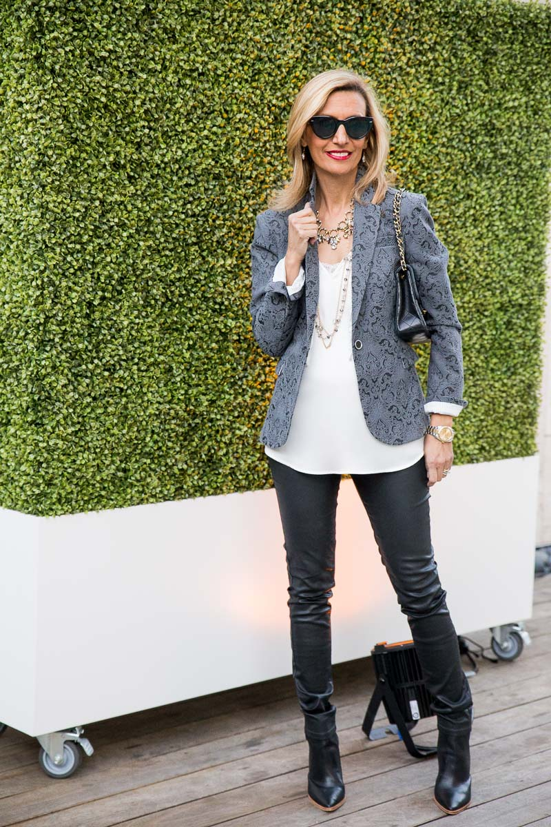 Jacket-Society-Our Florence Blazer Styled For New Years Eve-1721