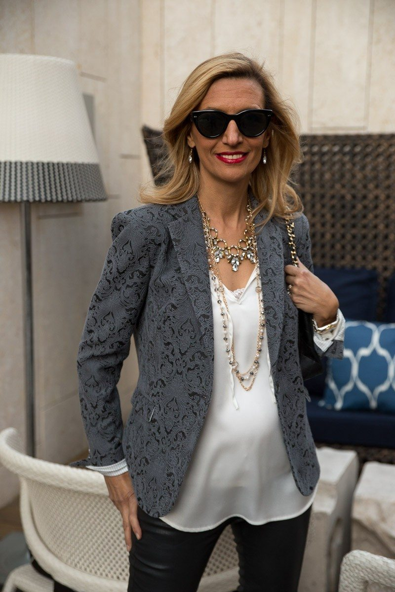 Jacket-Society-Our Florence Blazer Styled For New Years Eve-1745
