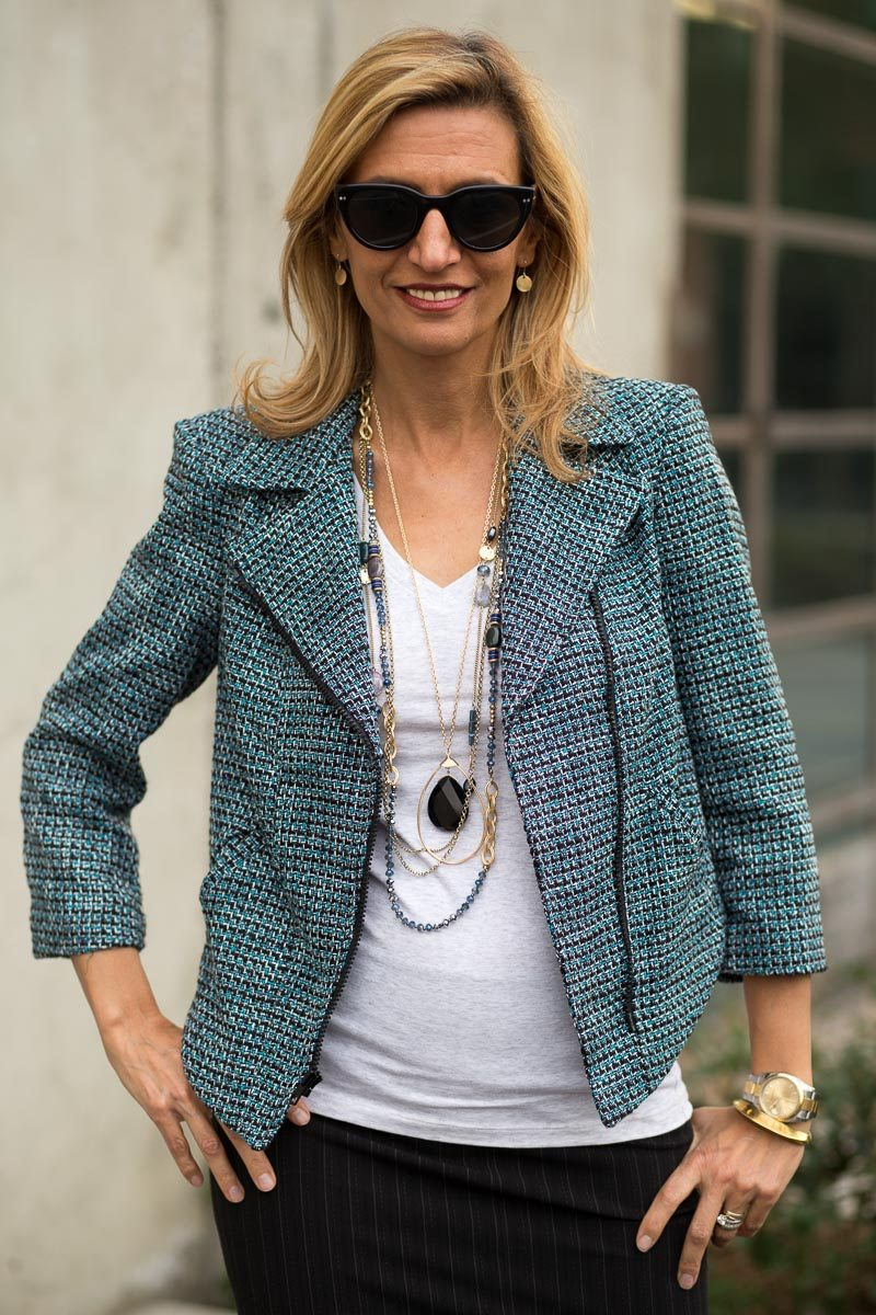 Jacket-Society-Restyling_Our_Napa_and_Monterey_Moto_Boucle_Jackets-2094