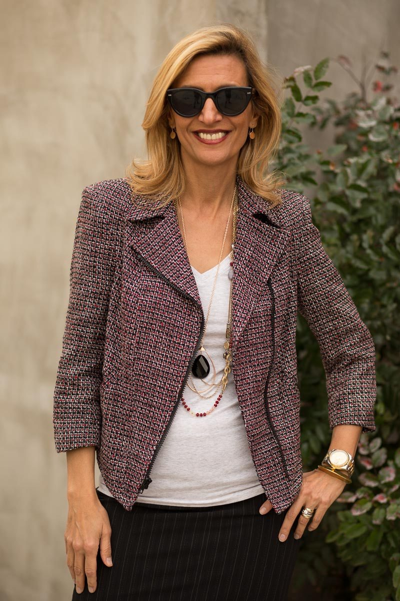 Jacket-Society-Restyling_Our_Napa_and_Monterey_Moto_Boucle_Jackets-2127