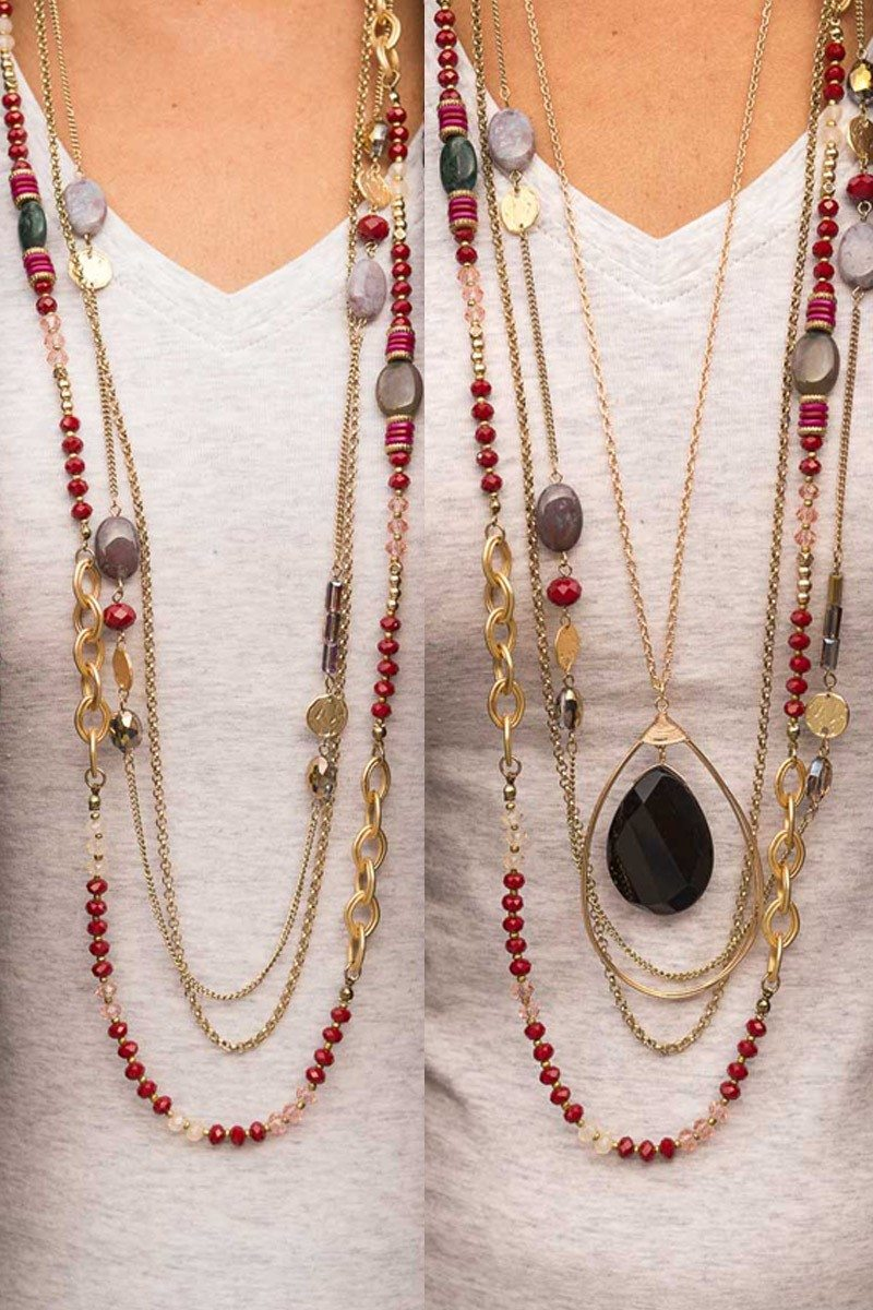 Jacket-Society-Restyling_Our_Napa_and_Monterey_Moto_Boucle_Jackets-burgandy-necklace