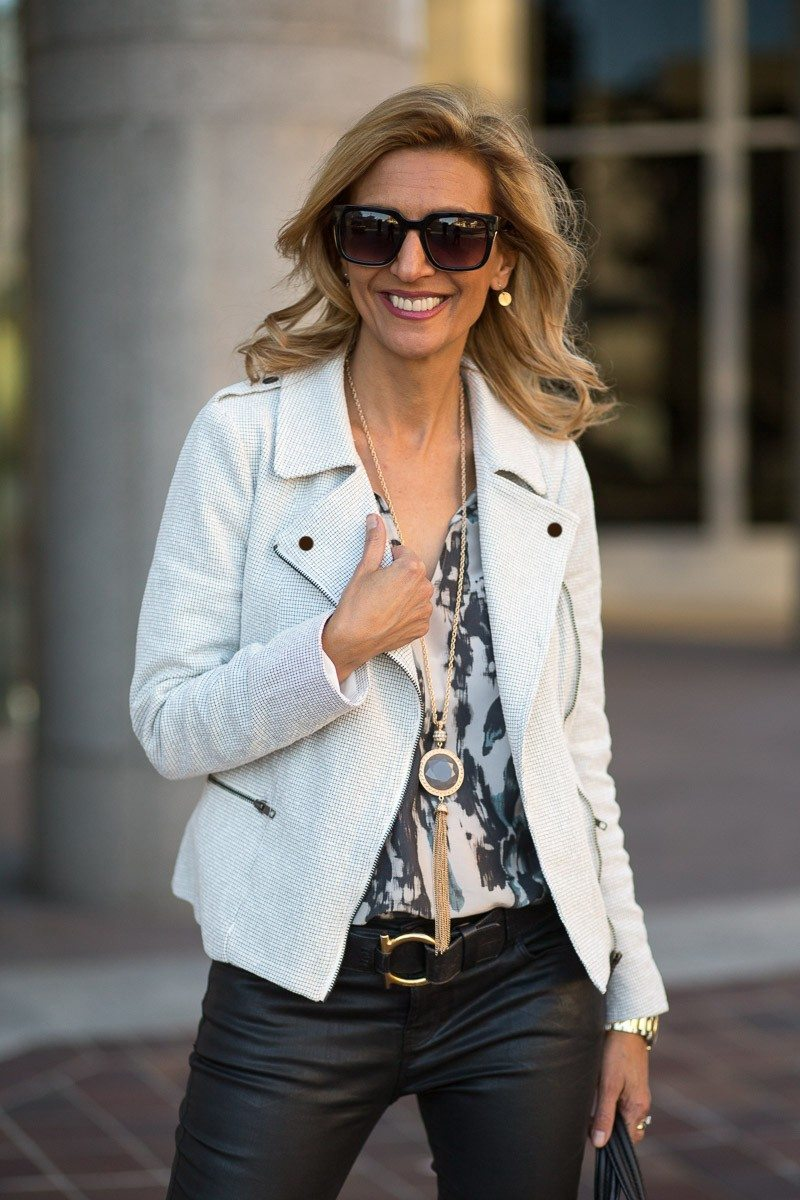 Jacket-Society-Take A Look At Our Brand New Parker Moto Jacket-2436