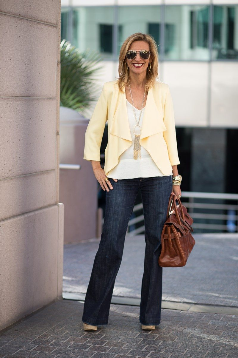 Jacket_Society_A_second_look_at_our_lemon_drop_jacket-2816