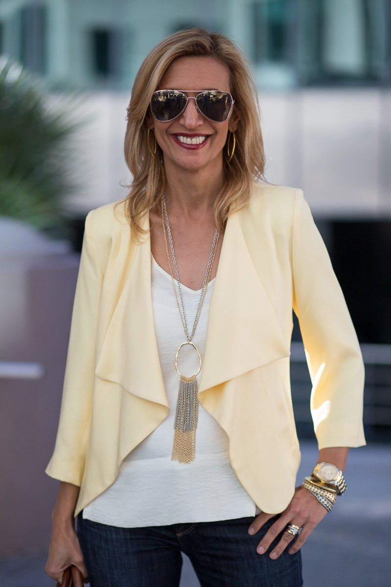 Jacket_Society_A_second_look_at_our_lemon_drop_jacket-2819