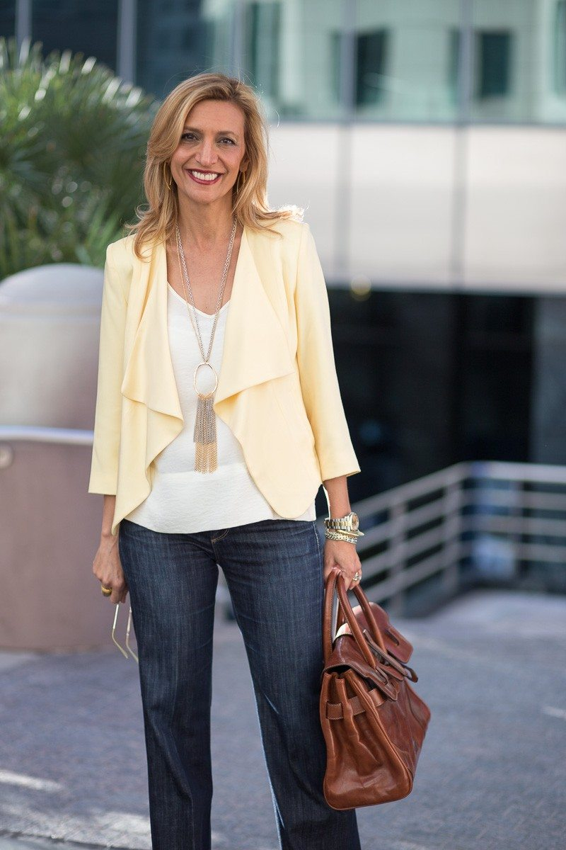 Jacket_Society_A_second_look_at_our_lemon_drop_jacket-2825