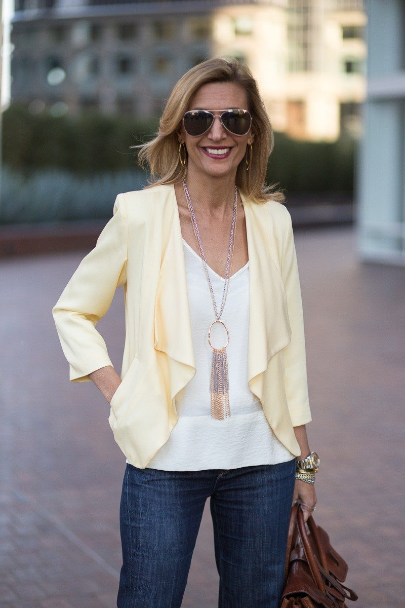 Jacket_Society_A_second_look_at_our_lemon_drop_jacket-2838