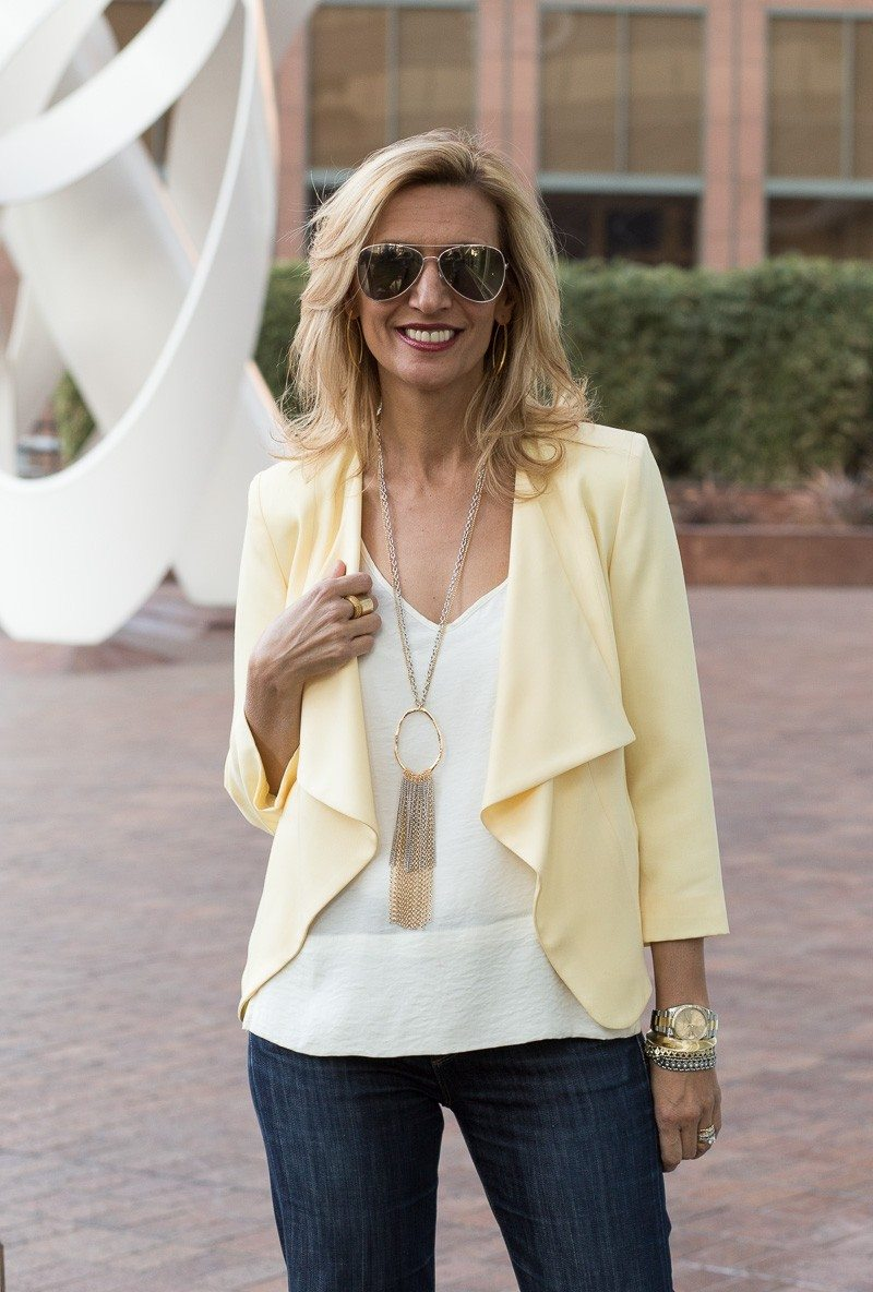 Jacket_Society_A_second_look_at_our_lemon_drop_jacket-2844