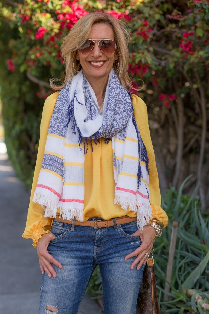Jacket-Society-Weekend Flash Sale On All Our Scarves Shawls And Ponchos-3412