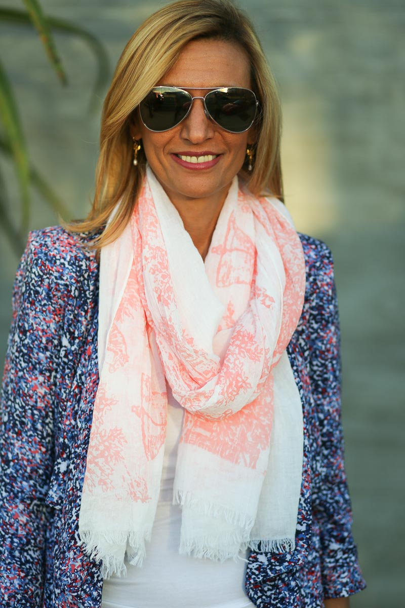Jacket-Society-Weekend Flash Sale On All Our Scarves Shawls And Ponchos-8