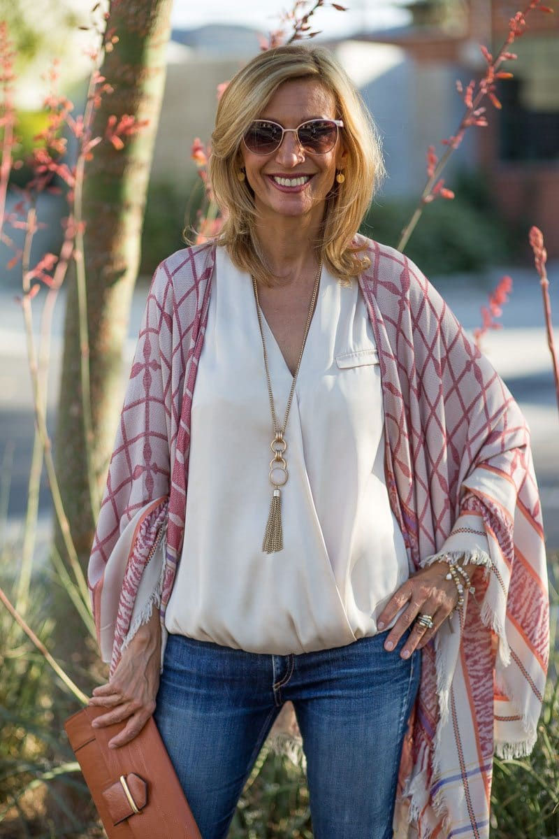Jacket_Society_Our Spring Boho Print Ponchos And Co-Hosting A Link Up-3692
