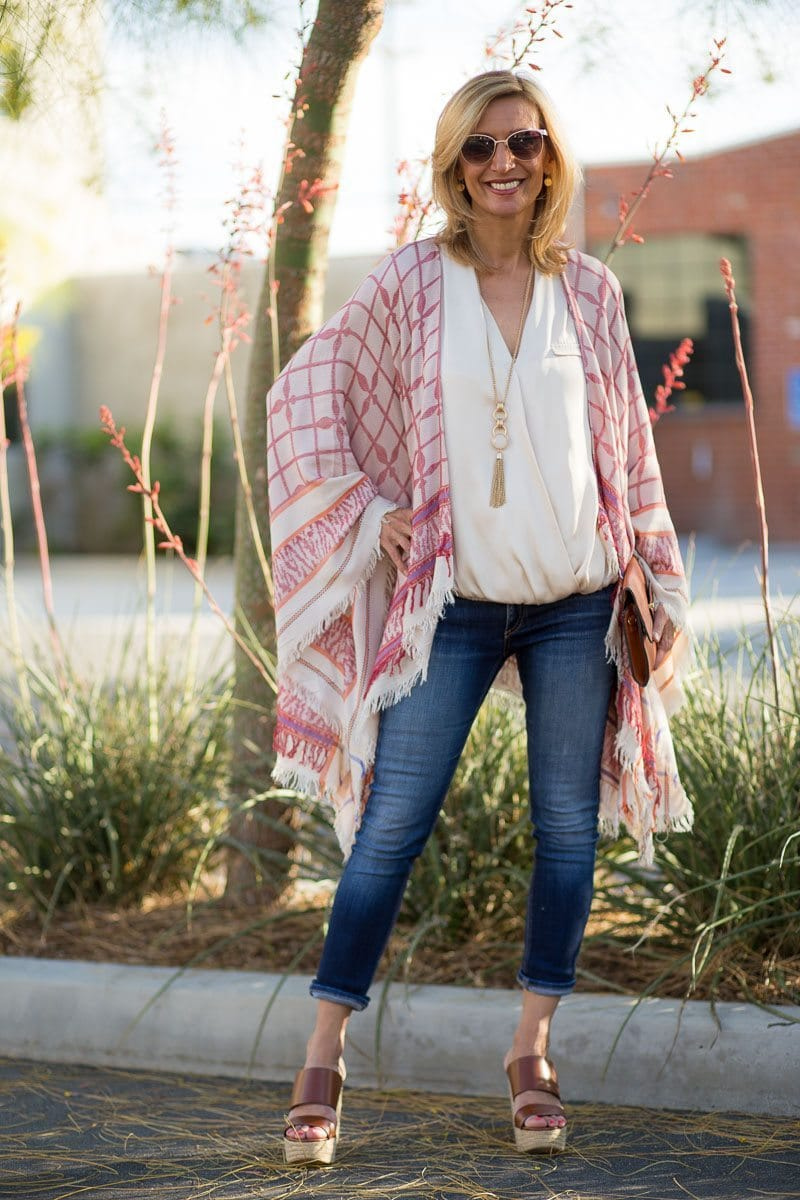 Jacket_Society_Our Spring Boho Print Ponchos And Co-Hosting A Link Up-3696