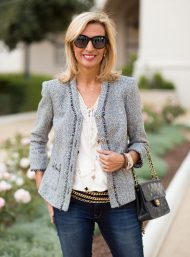 Our-Grace-Fringe-Boucle-Jacket
