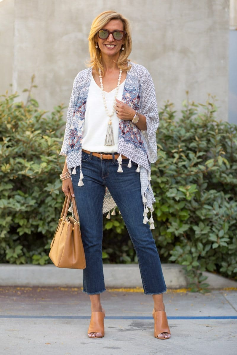 Paisley-Tassel-Kimono-Styled-With-Cropped-Flares-Jacket-society-4276