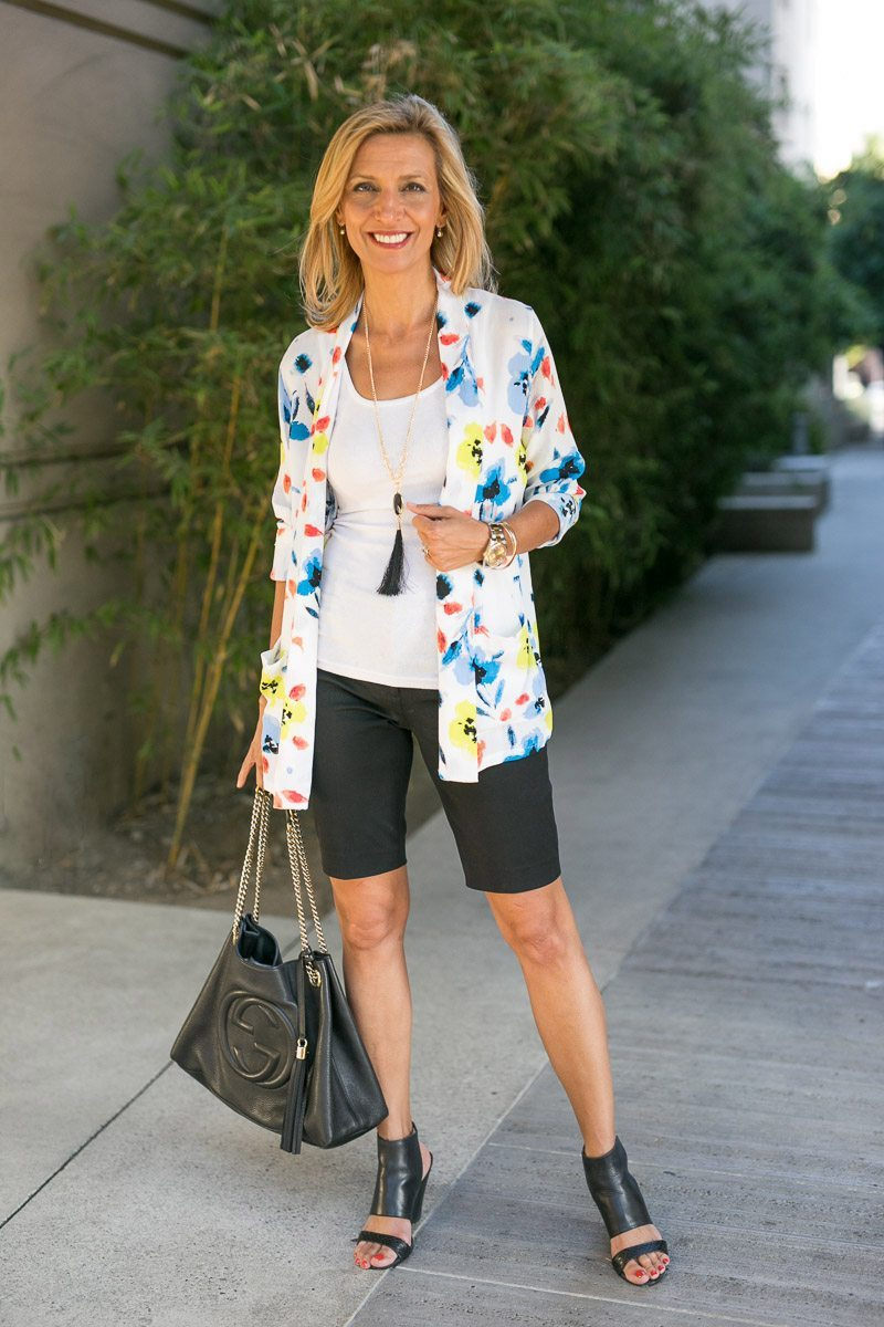 How-to-Transition-Your-Summer-Jacket-Into-Fall-Jacket-Society-6361