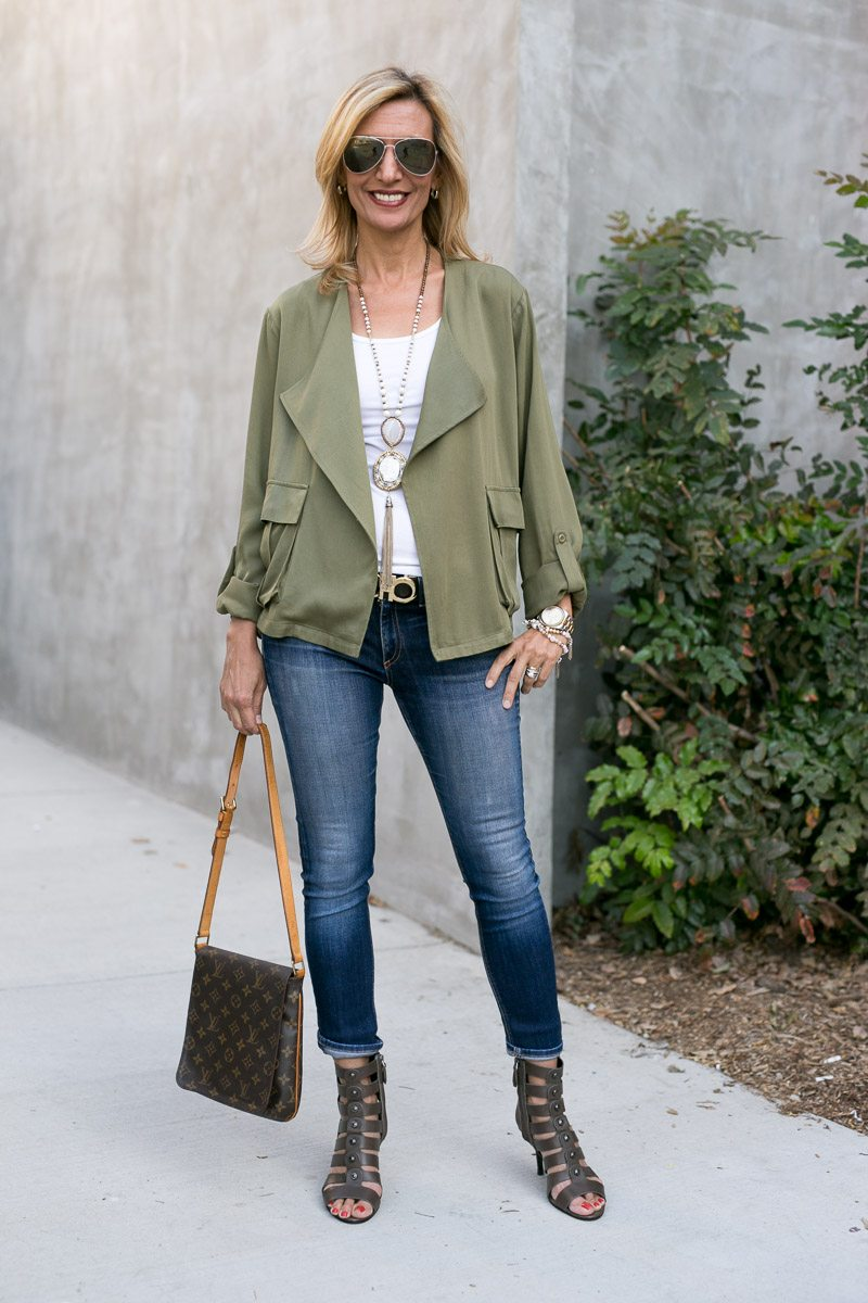 Fall-Trend-Alert-Cargo-And-Military-Jackets-Jacket-Society-6451