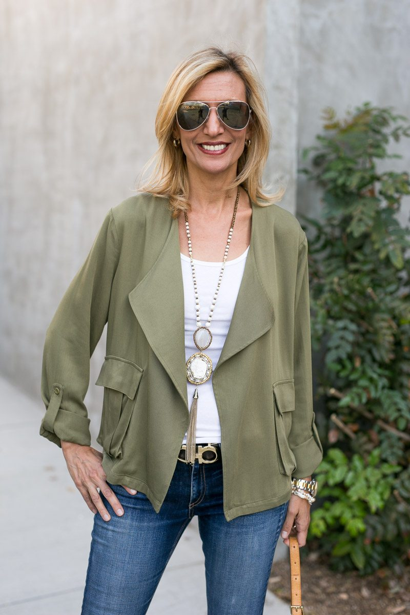 Fall-Trend-Alert-Cargo-And-Military-Jackets-Jacket-Society-6455
