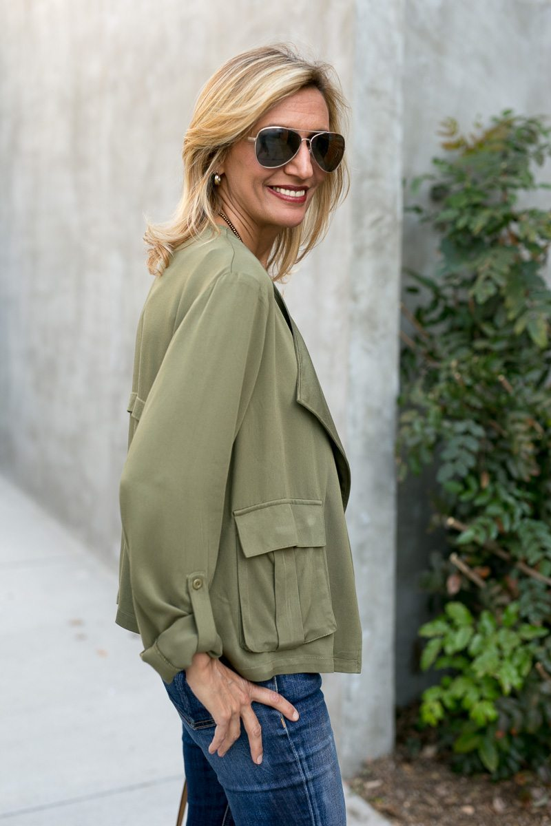Fall-Trend-Alert-Cargo-And-Military-Jackets-Jacket-Society-6458