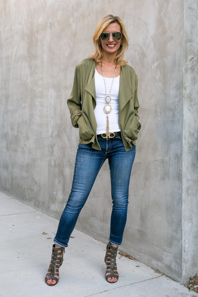 Fall-Trend-Alert-Cargo-And-Military-Jackets-Jacket-Society-6481