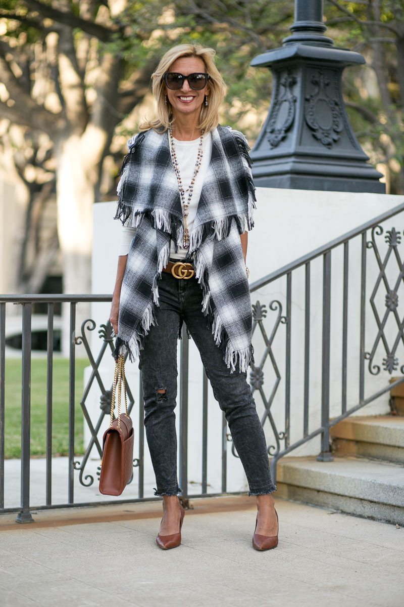 fall-trend-alert-mad-for-plaid-jacket-society-7399
