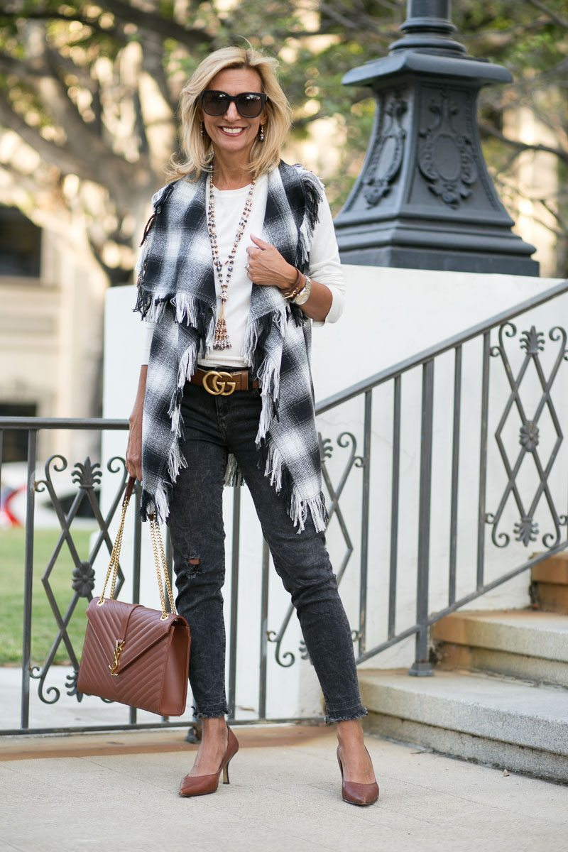 fall-trend-alert-mad-for-plaid-jacket-society-7401