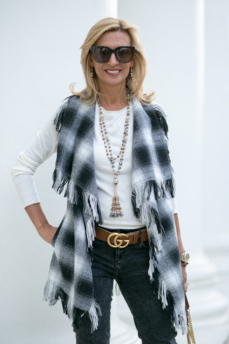 fall-trend-alert-mad-for-plaid-jacket-society-7415