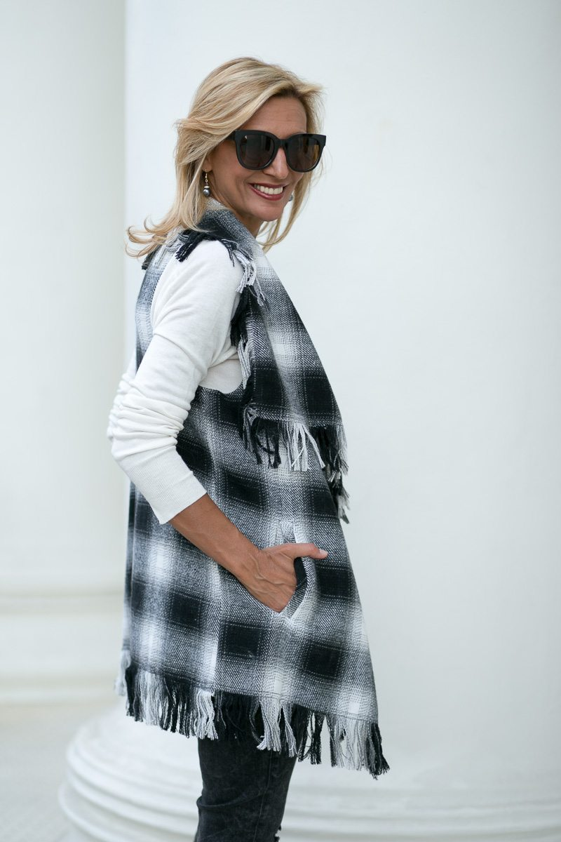 fall-trend-alert-mad-for-plaid-jacket-society-7421