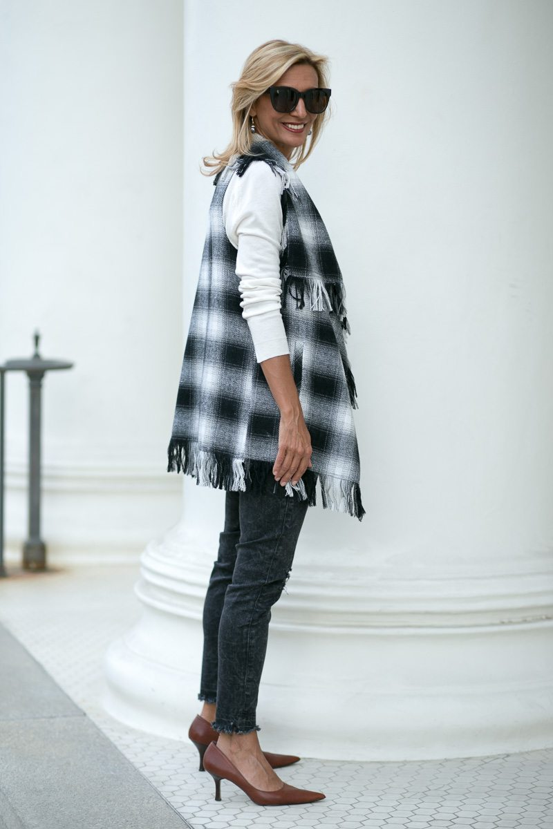 fall-trend-alert-mad-for-plaid-jacket-society-7423