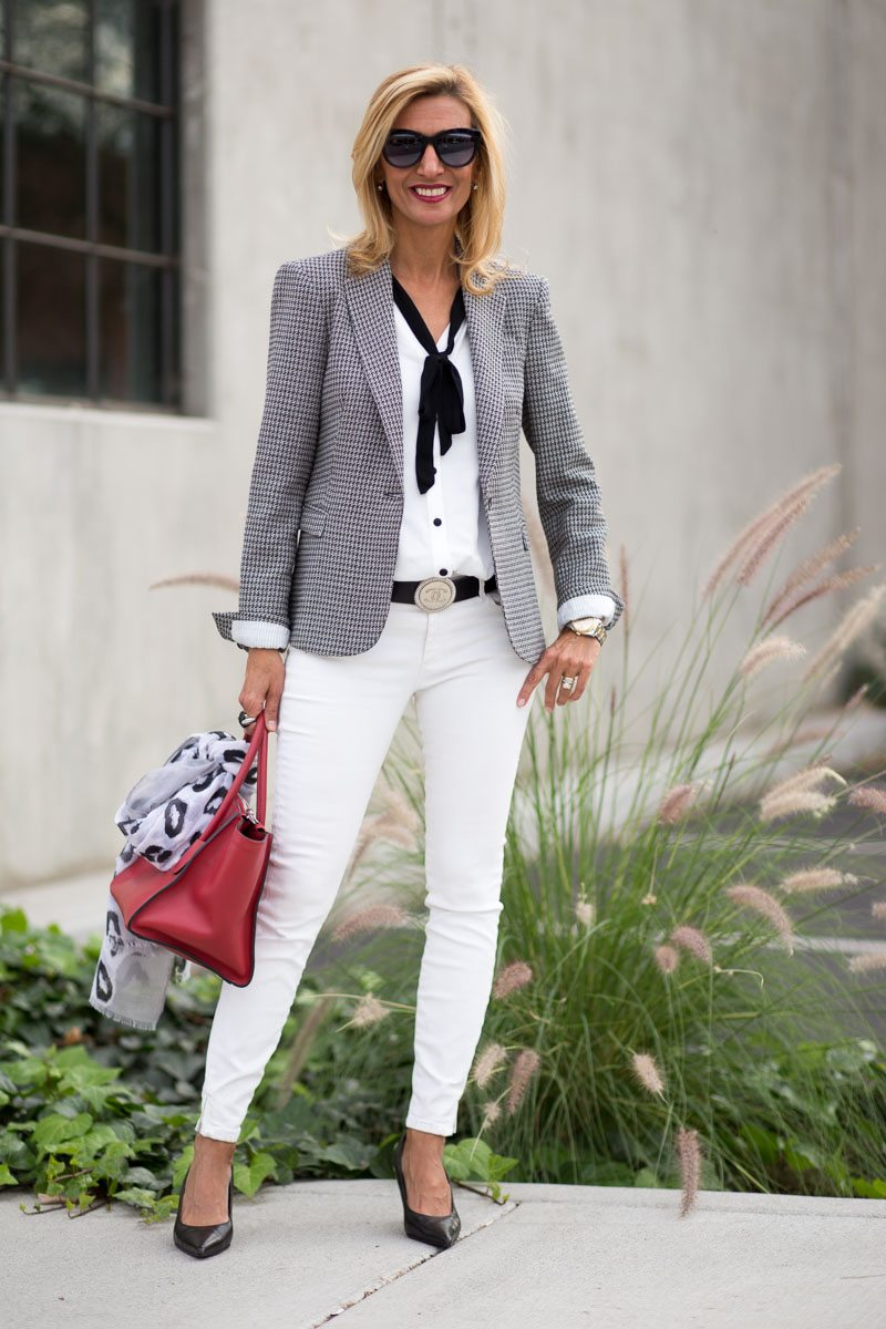 how-to-wear-white-for-fall-jacket-society-9168