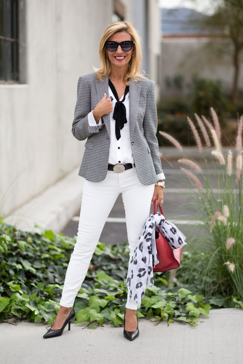 how-to-wear-white-for-fall-jacket-society-9174