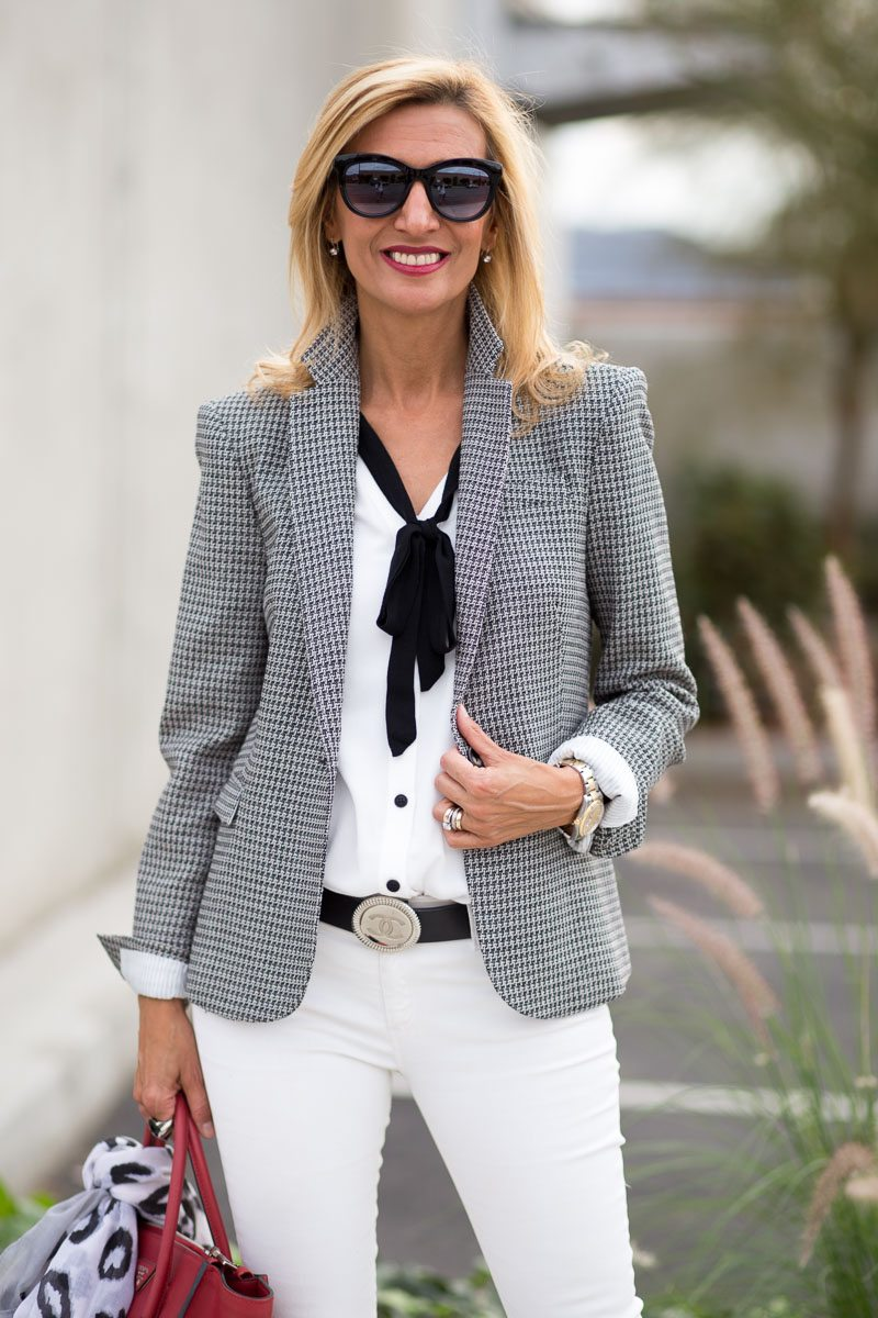 how-to-wear-white-for-fall-jacket-society-9179
