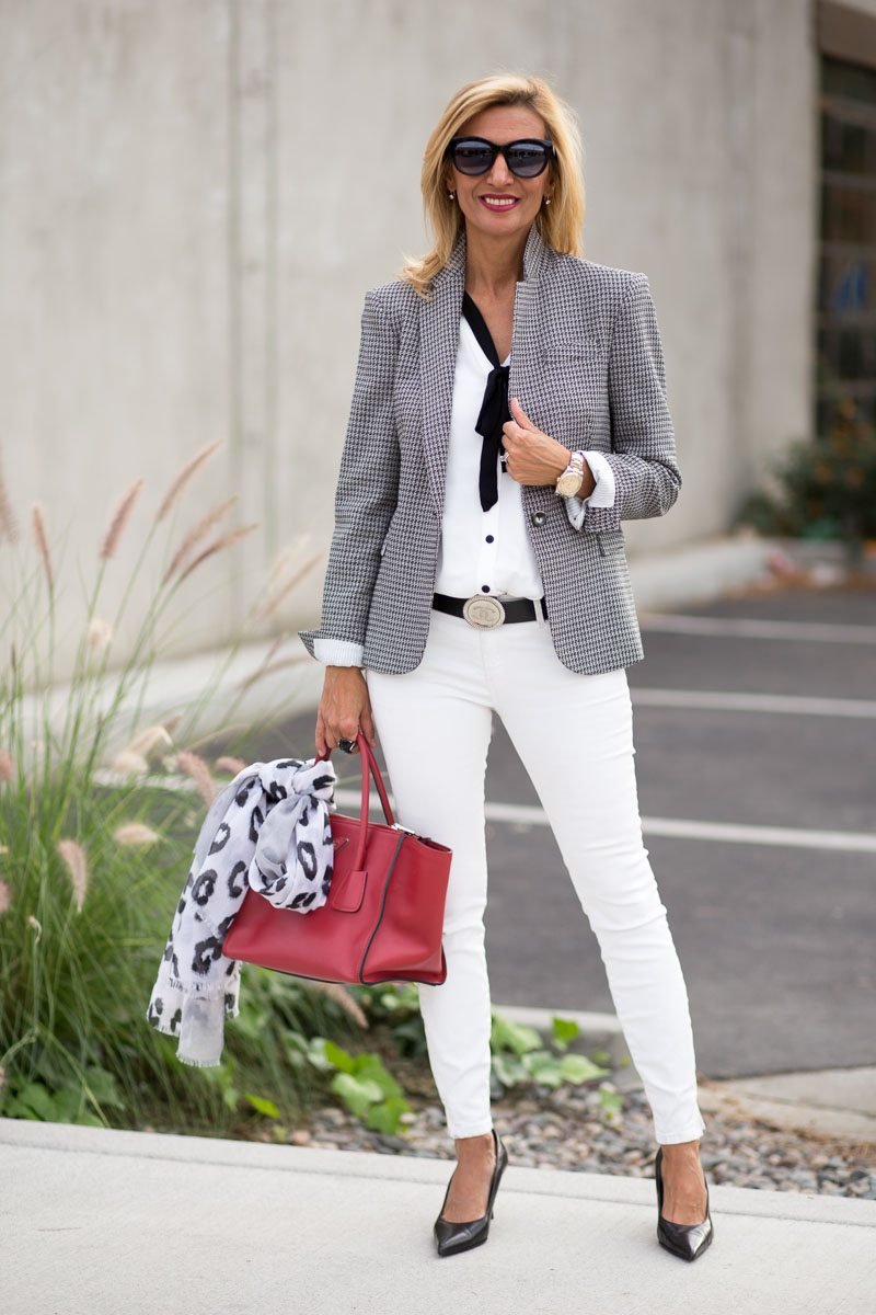 how-to-wear-white-for-fall-jacket-society-9184