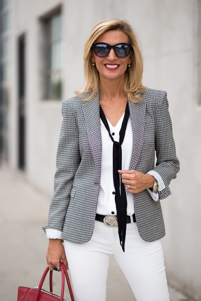 how-to-wear-white-for-fall-jacket-society-9193