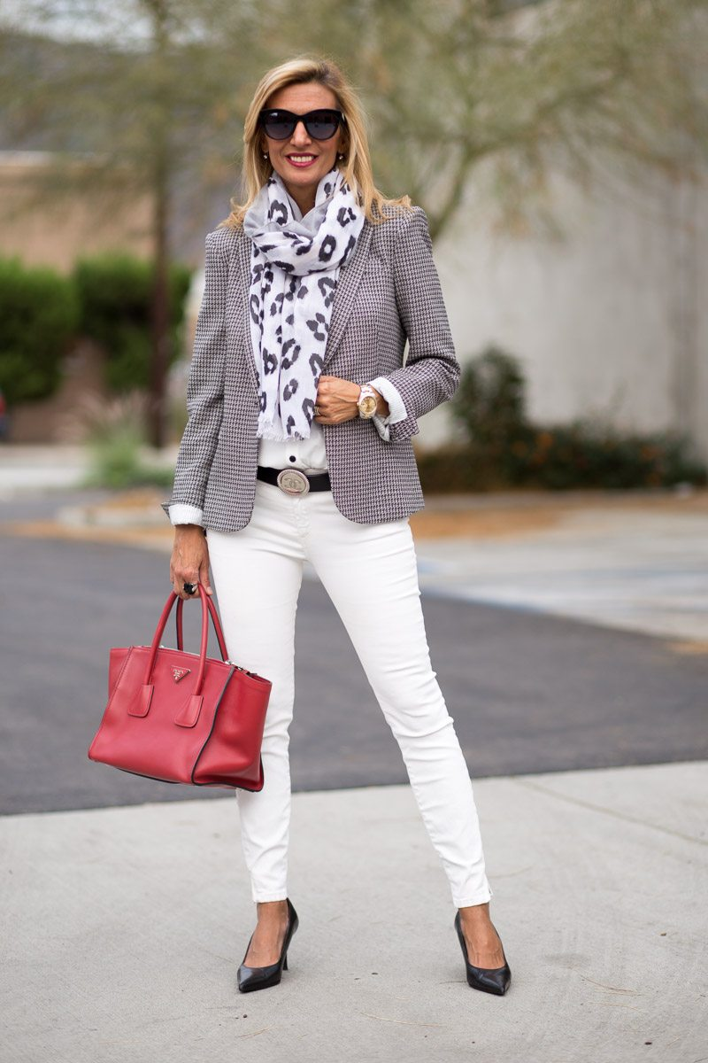 how-to-wear-white-for-fall-jacket-society-9194