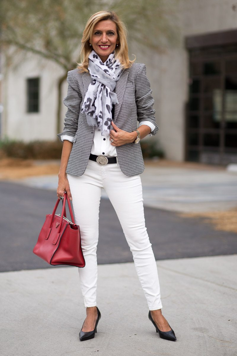 how-to-wear-white-for-fall-jacket-society-9200