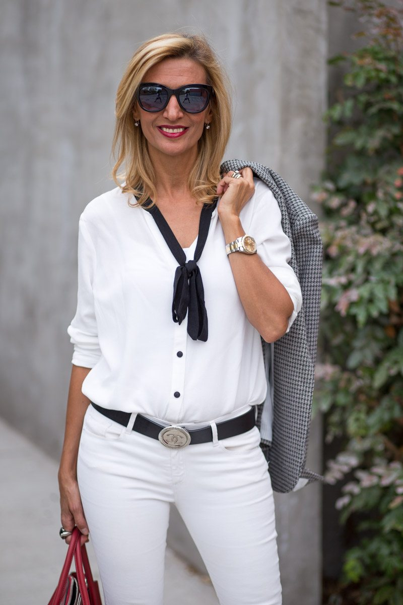 how-to-wear-white-for-fall-jacket-society-9210