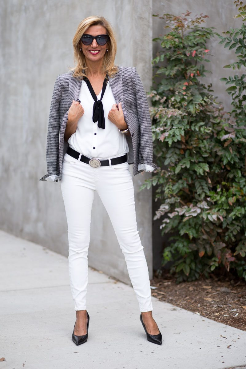 how-to-wear-white-for-fall-jacket-society-9211