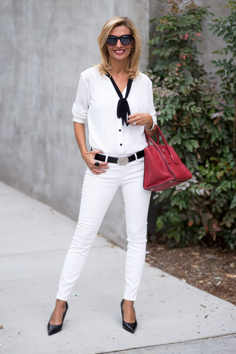how-to-wear-white-for-fall-jacket-society-9217