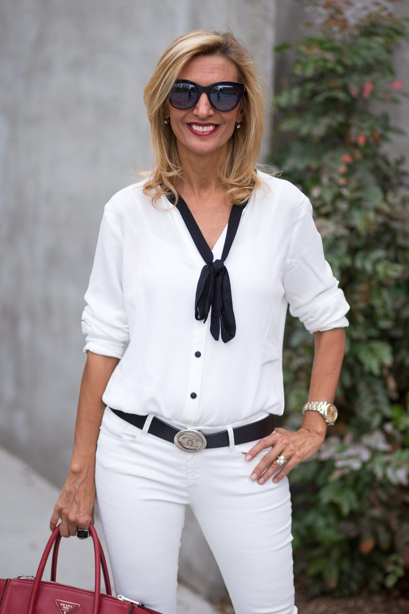 how-to-wear-white-for-fall-jacket-society-9220