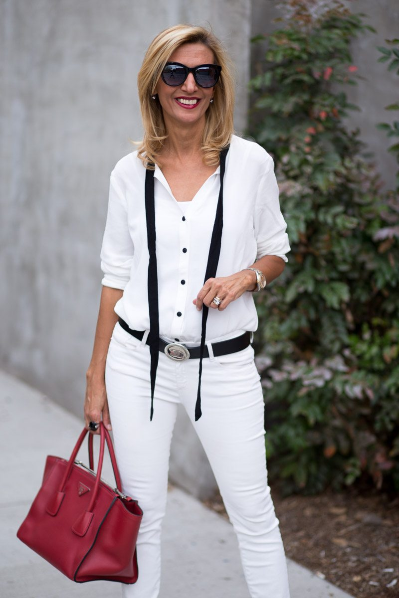 how-to-wear-white-for-fall-jacket-society-9227