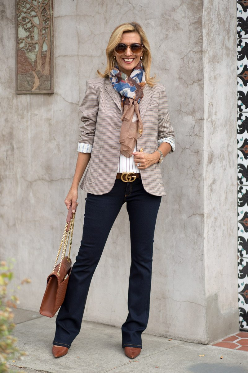 styling-the-watson-womens-blazer-for-fall-jacket-society-9114