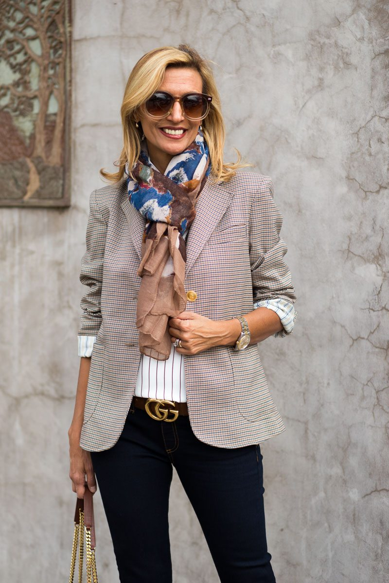 styling-the-watson-womens-blazer-for-fall-jacket-society-9118