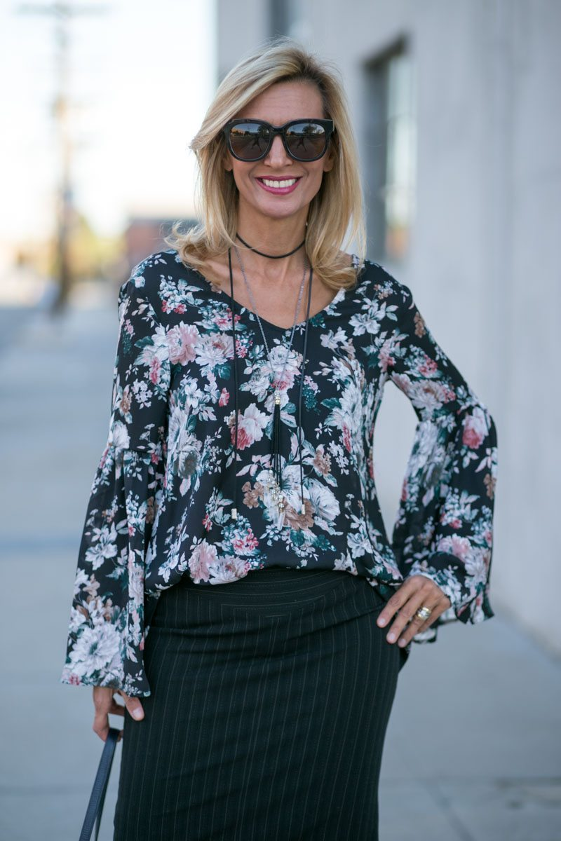 vintage-floral-top-with-bell-sleeves-jacket-society-7790