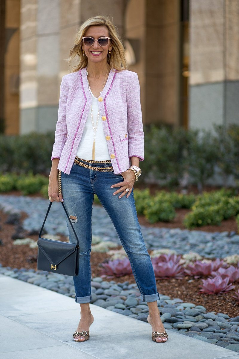 flash-sale-jackets-blazers-vestspretty-in-pink-in-our-rose-fringe-jacket-jacket-society-4115