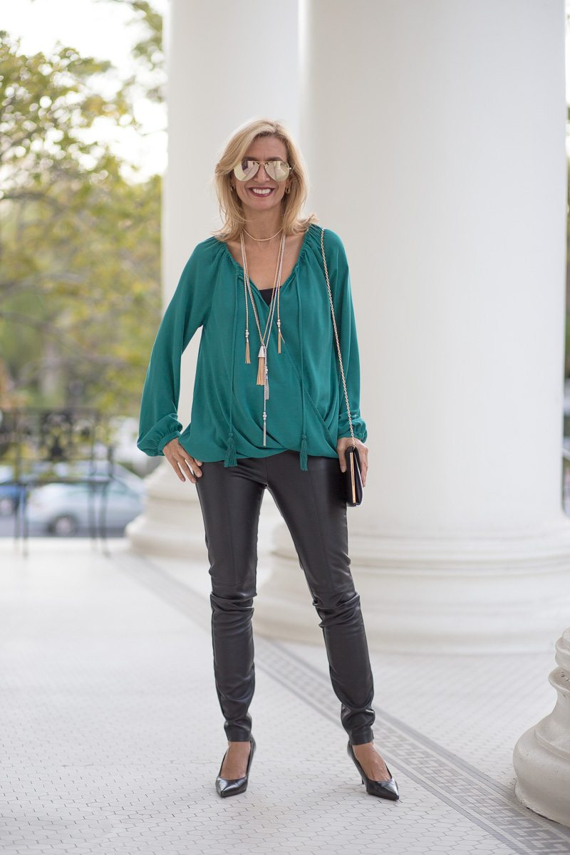 chic-and-easy-holiday-party-look-jacket-society-9755
